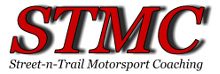STMC Motorcycle Training